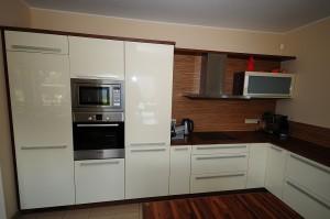 kuchyne5